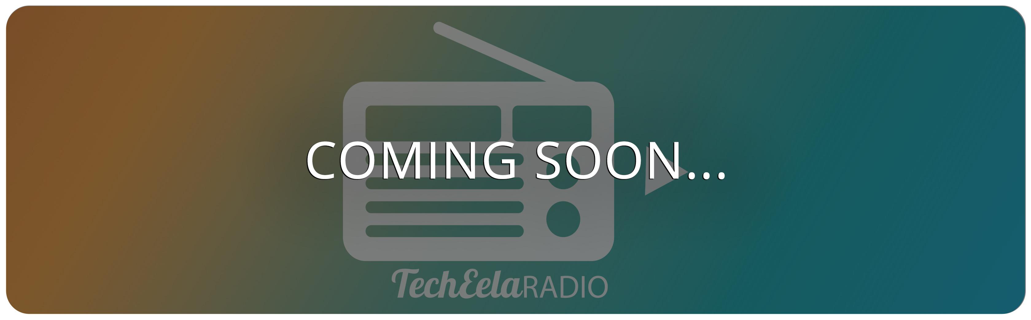 TechEelaTV